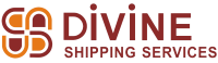 Divine Shipping Services